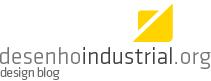 Logo do Estúdio Ziper - Design de Produtos